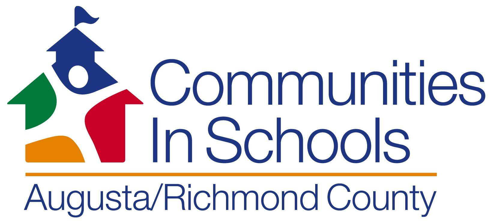 Communities in Schools - Augusta/Richmond County