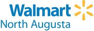 Walmart North Augusta