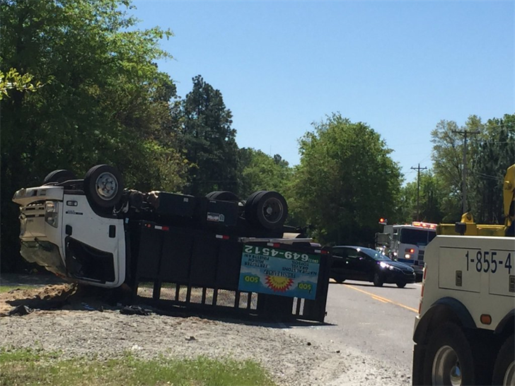 Car Shows Near Aiken Sc