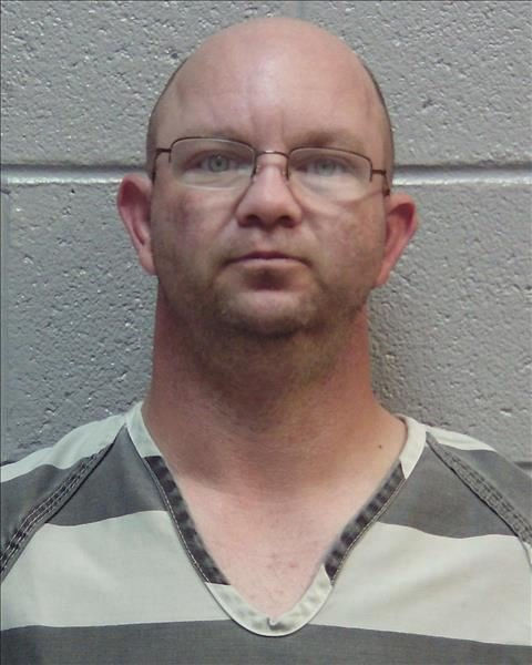 Jeremy Franklin (Source: Lincoln Co. Sheriff)