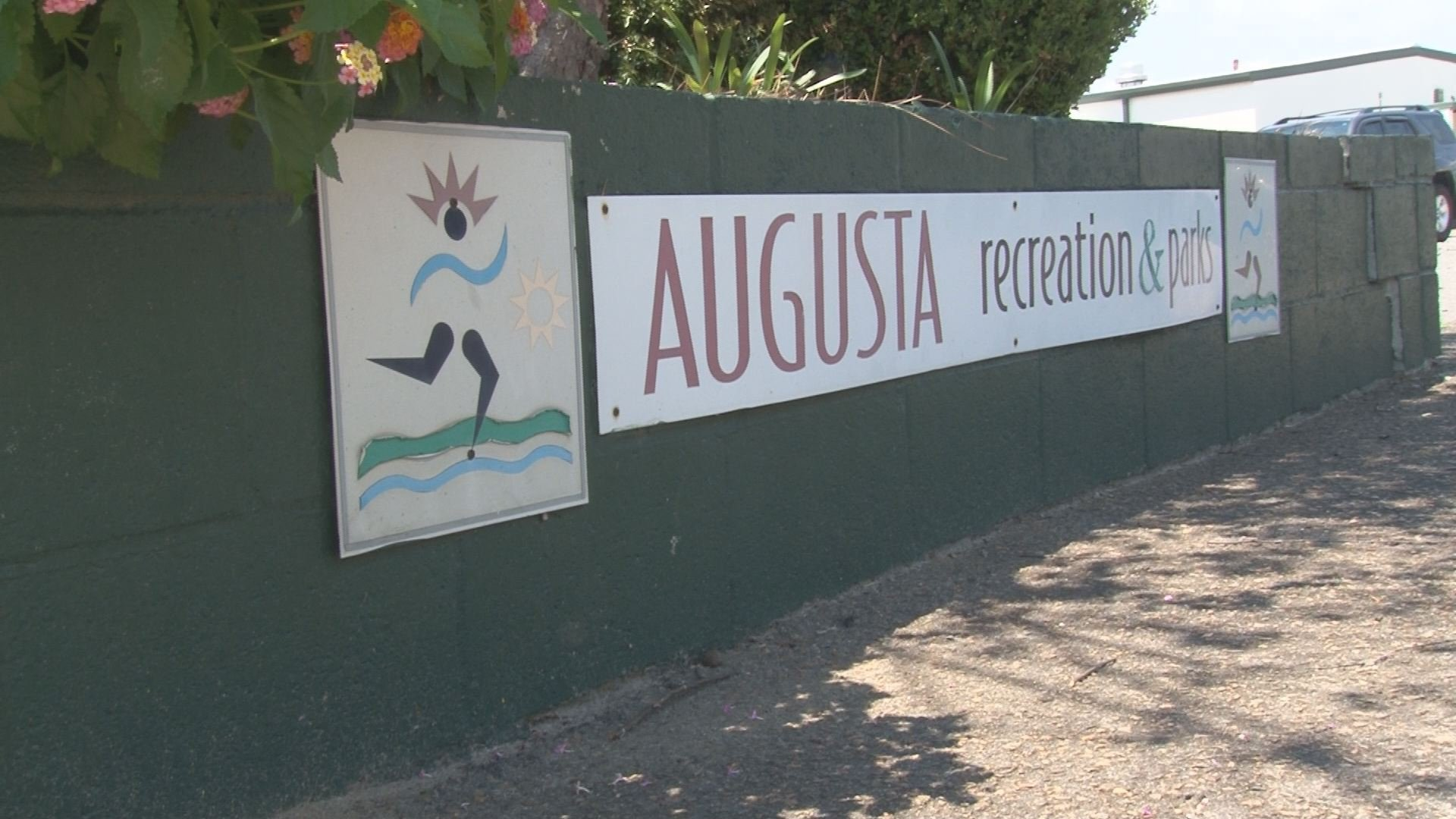 Augusta Recreation and Parks (source: WFXG)