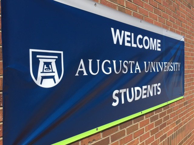 Should Incoming College Students stay away from Credit Cards - WFXG FOX 54 Augusta - Your News One Hour Earlier