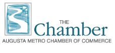 Augusta Chamber of Commerce, Source: WFXG
