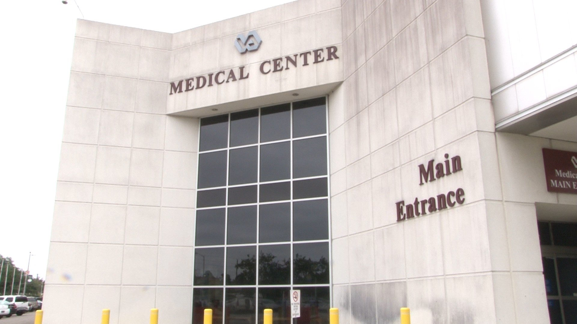 Charlie Norwood VA Medical Center