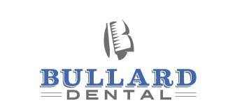 Source: Bullard Dental
