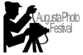 Augusta Photo Festival; Source: Augusta Canal National Heritage Area