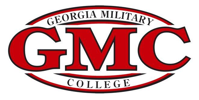 Georgia Military College; Source: Georgia Military College