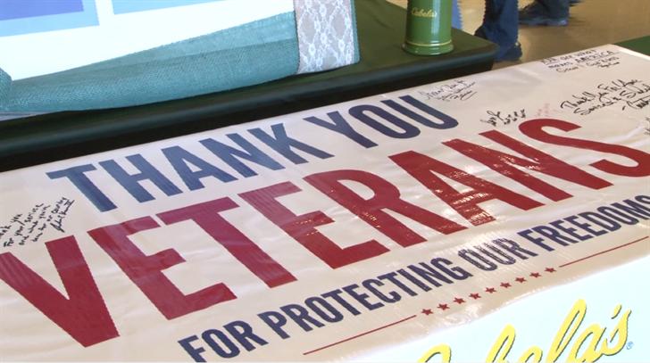 Veterans Day Deals 2016 Wbtv Charlotte