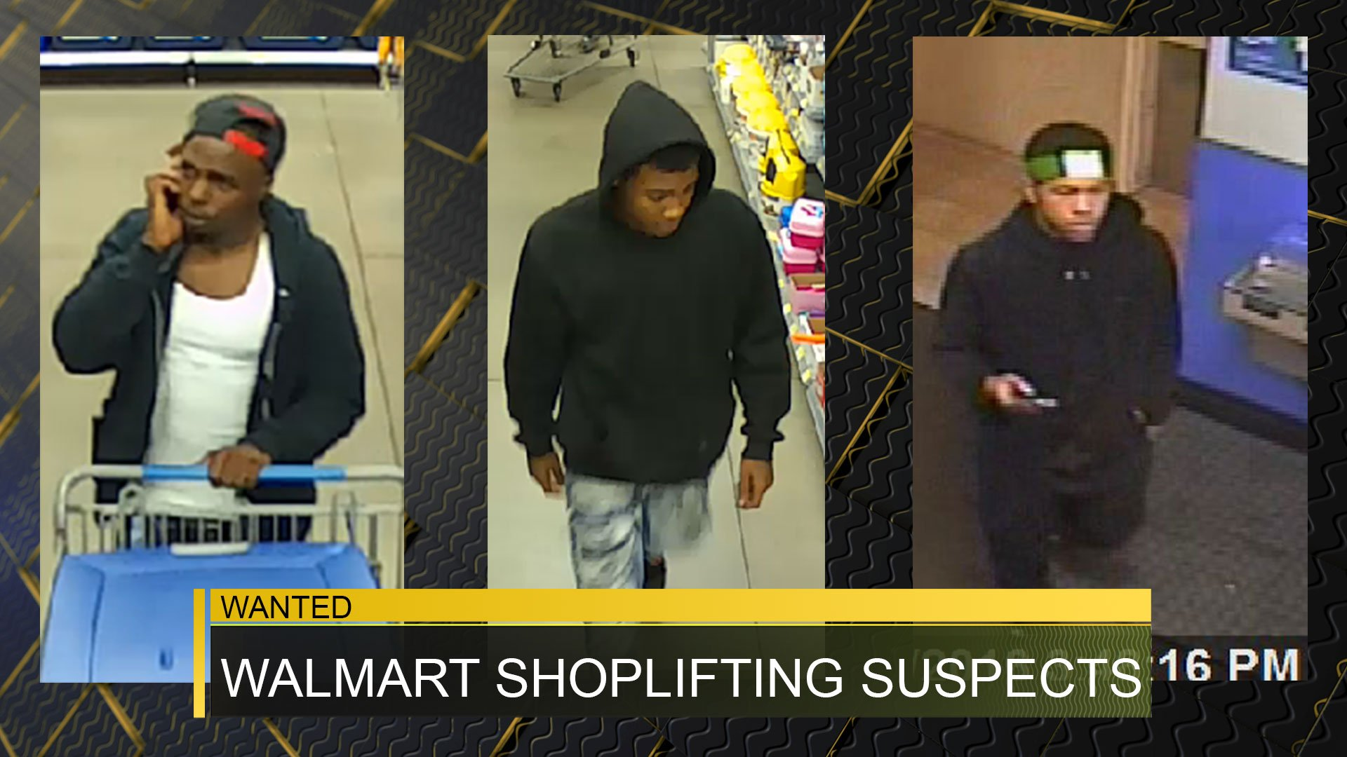 at least 2 men wanted for grovetown walmart shoplifting cases grovetown walmart shoplifting suspects columbia county sheriff s office