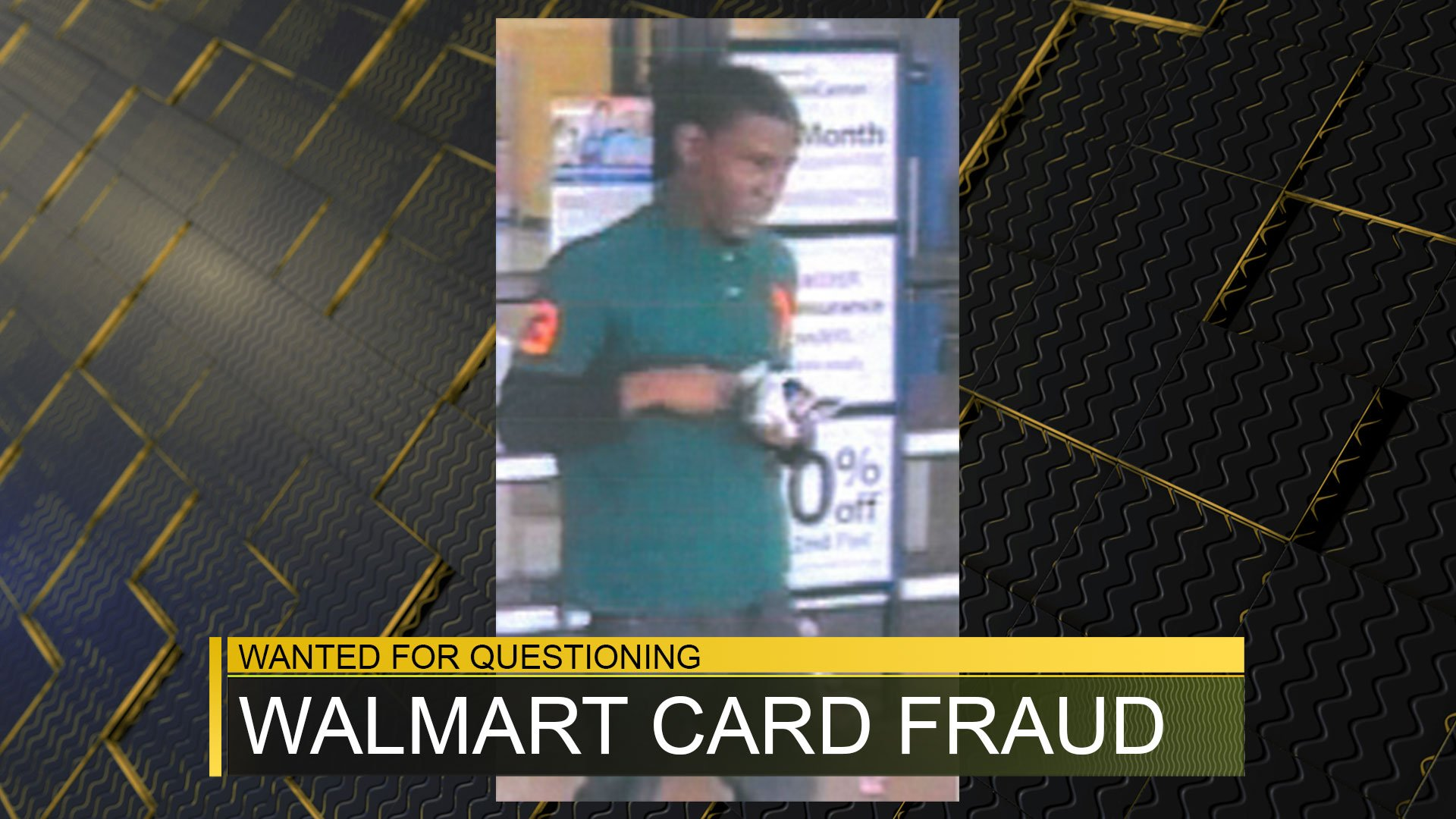 walmart s case San antonio — an apparent smuggling operation involving undocumented  immigrants came to a tragic conclusion early sunday morning.