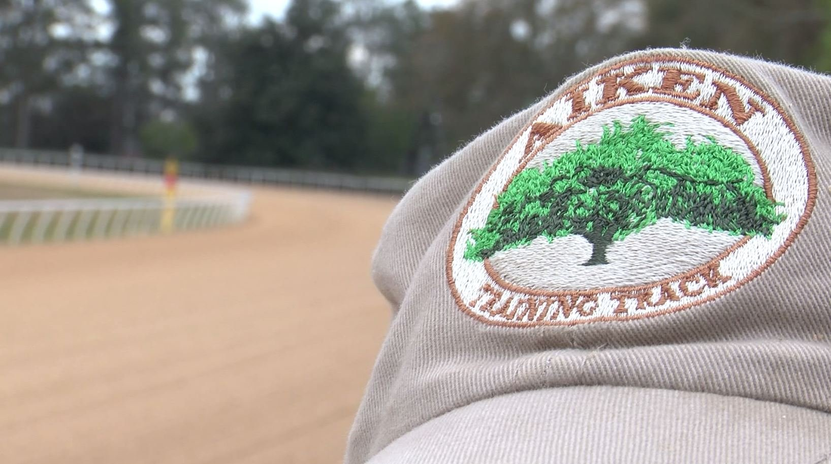The 75th Aiken Trials is the staging ground for jumpstarting a horse's career; WFXG.