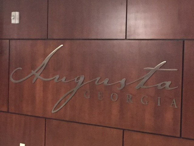 Augusta Commission discuss sagging pants ordinance; Source: WFXG