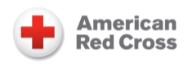 Source: American Red Cross