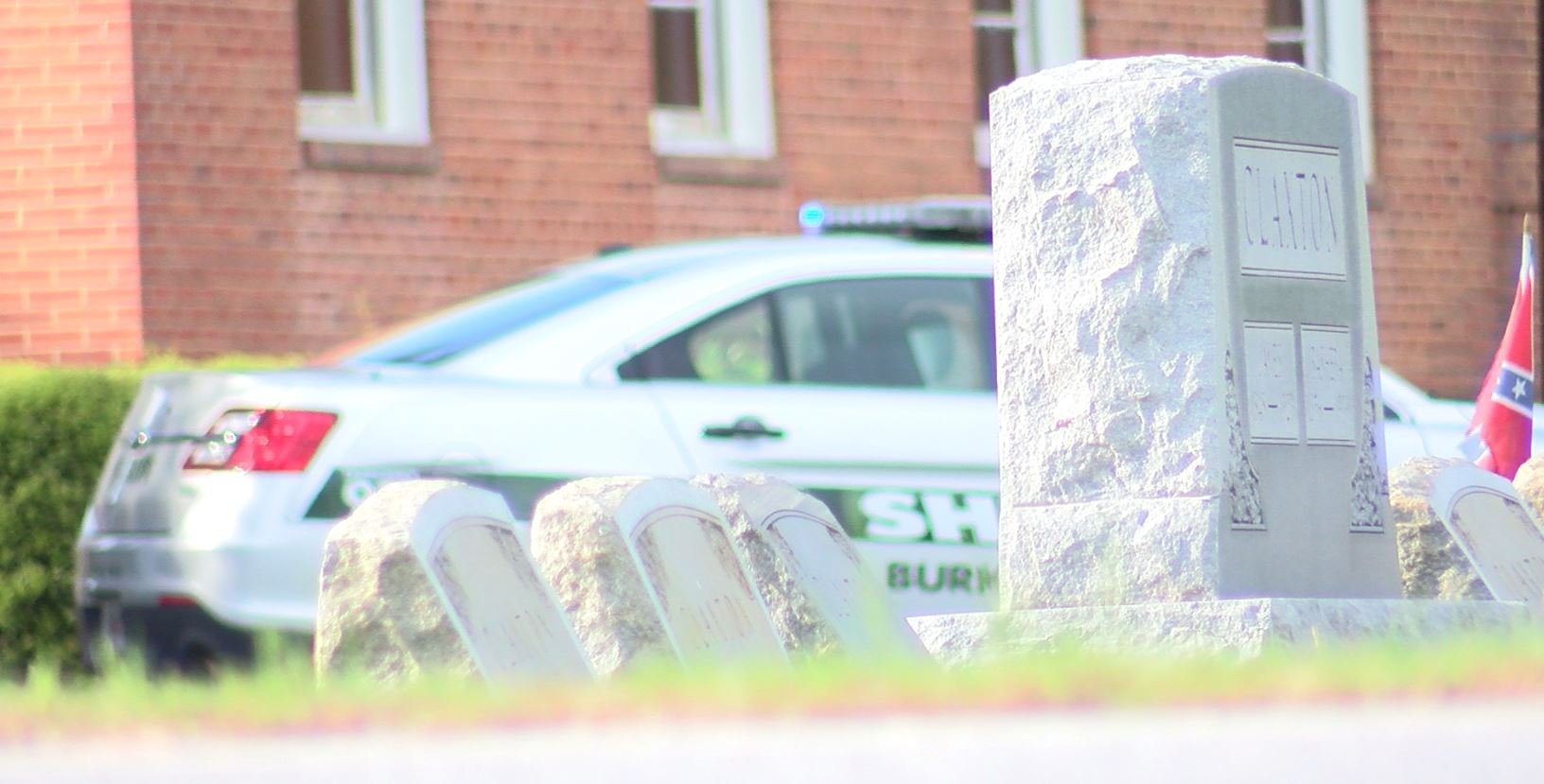 The Columbia County Force Investigation Team is making sure the shooting was justified; WFXG.