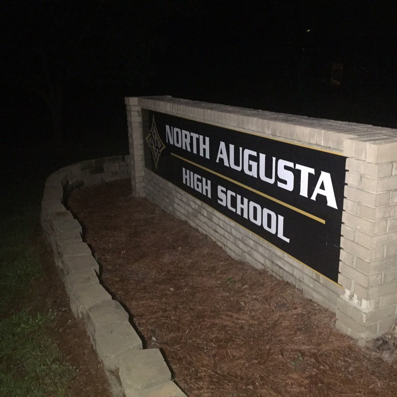 North Augusta High School threat rumors; Source: WFXG
