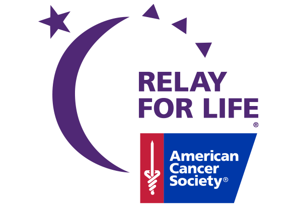 Over 300 participate in annual Relay for Life