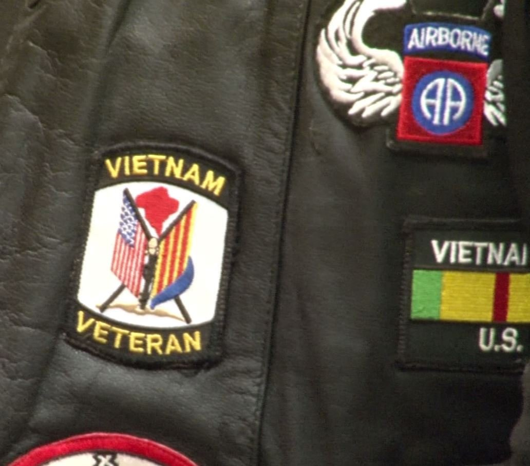 Georgia's Department of Veterans Service will present certificates to 100 Augusta-area Vietnam veterans Saturday; WFXG.