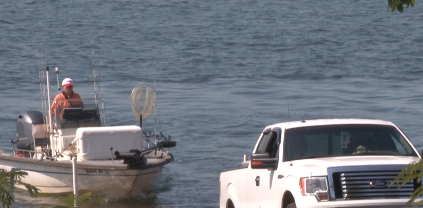Improvements coming to Lakes Thurmond and Hartwell parks - WFXG FOX 54 - News Now