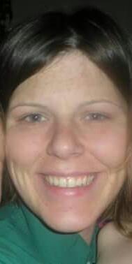 Amy Ellison (source: Burke County Sheriff's Office)