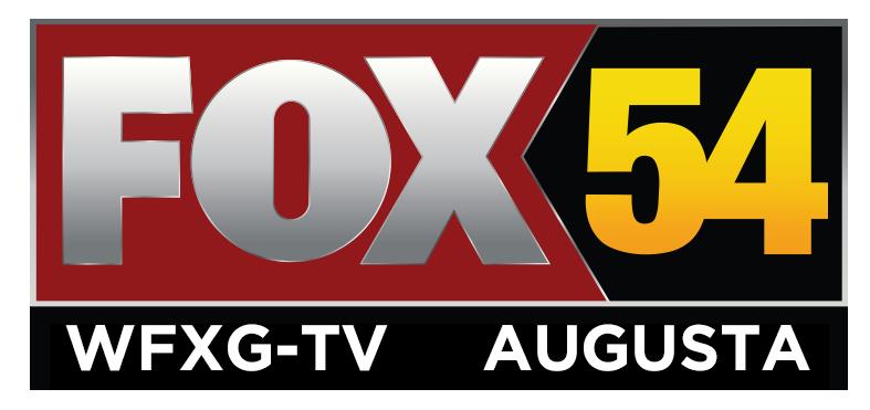 FOX 54 logo