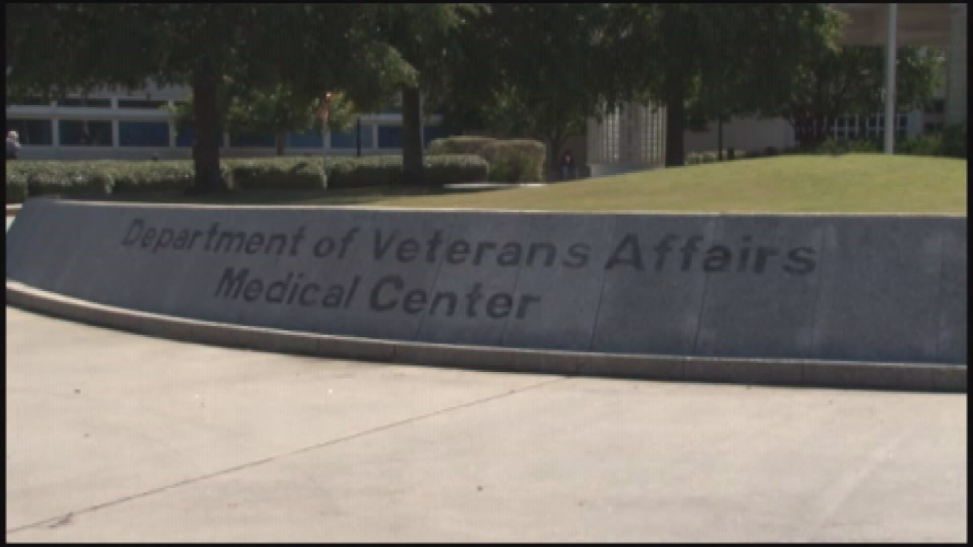 Charlie Norwood VA Medical Center prepares for Hurricane Irma