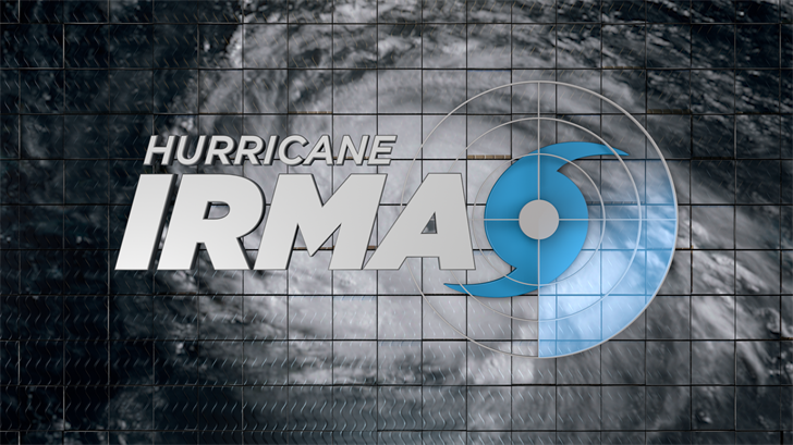 Shelter, updates, and emergency information for Hurricane Irma: Source: WFXG