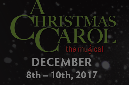 Augusta Players A Christmas Carol Auditions open to all - WFXG FOX ...