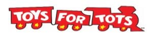 Toys for Tots in Columbia County; Source: Toys for Tots