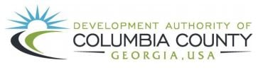 Development Authority of Columbia County; Source: Development Authority of Columbia County