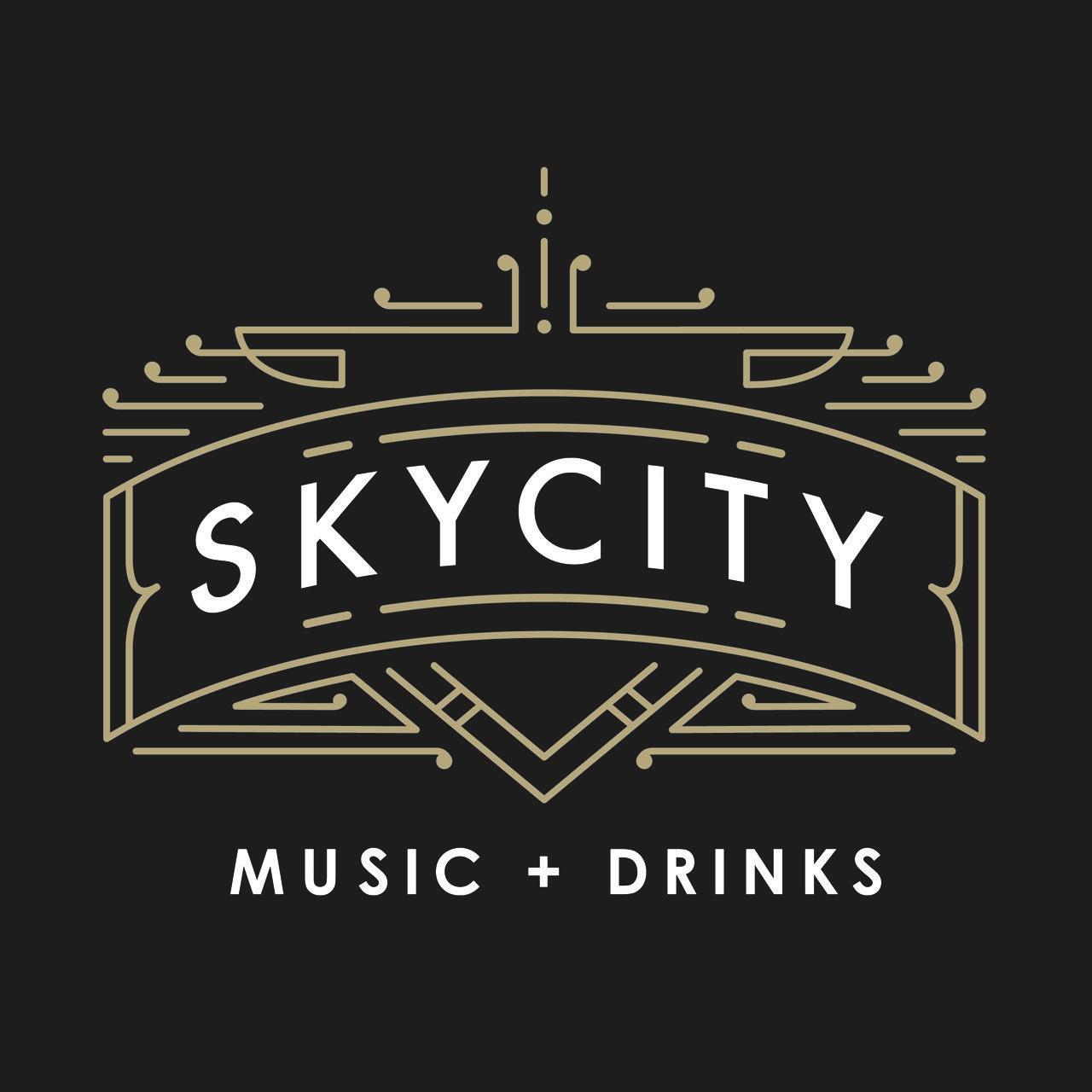 Sky City reopens in CSRA