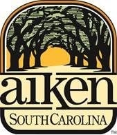 Credit: City of Aiken