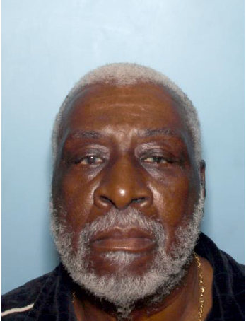 Lee Roy Townsend is missing from his Grovetown home with the beginning stages of dementia (Source: Columbia County Sheriff's Office)