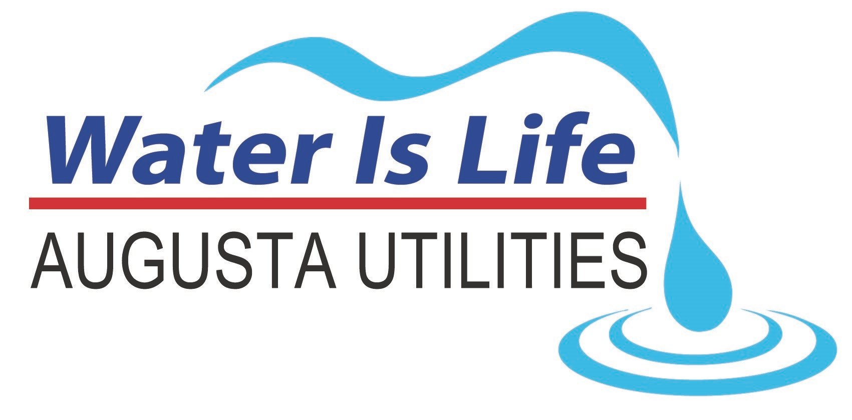 Some bills in cycles 9, 10, and 11 were overcharged. Augusta Utilities will reissue bills. (Source: Augusta Utilities)