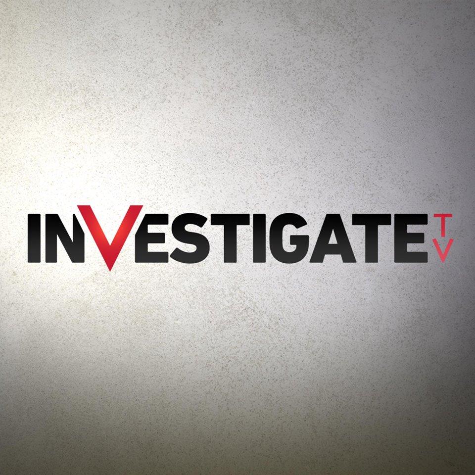 InvestigateTV (Raycom)