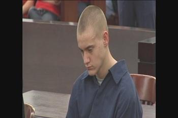 killer alabama gets life prison without parole