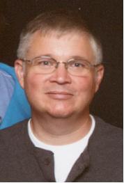 Missing: Christopher James Glenn