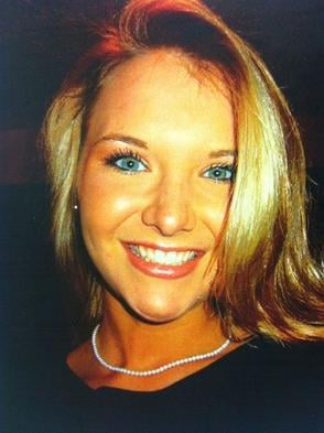 Update on condition of Aimee Copeland - WFXG FOX54 Augusta - Your News