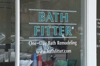 New business opens in downtown augusta wfxg fox 54 for Bath remodel augusta ga