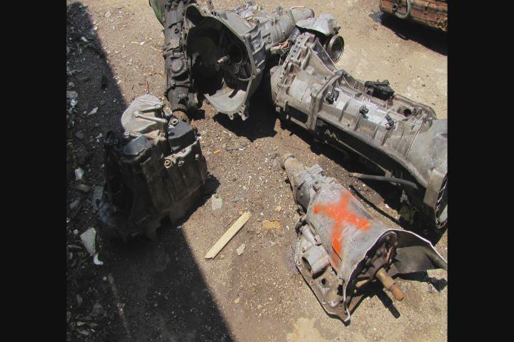Used Car Batteries Augusta Ga