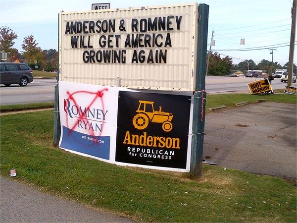 Source: Lee Anderson for Congress Campaign