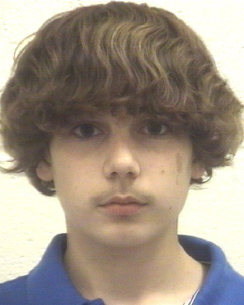 Kyle Hobson (Source: Columbia County Sheriff's Office)