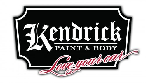 kendrick paint and body prepares for donation event wfxg
