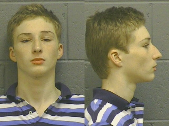 Source: Athens-Clark County Jail
