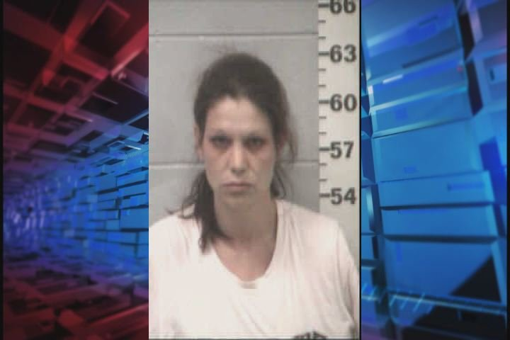Melissa Fullmore/OURCE: Emanuel County Sheriff's Office
