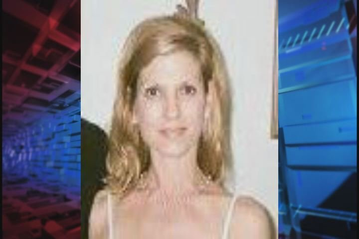 Missing: Heather Lair