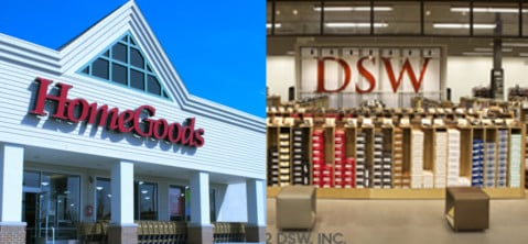 homegoods dsw coming to augusta shopping center cbs46 news