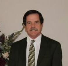 Dr. Charles Mann (Source: RCSO)