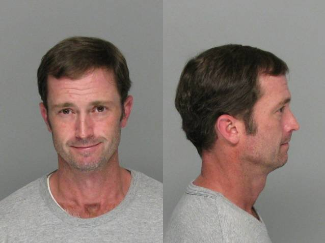 Ronald Jay Miller (Source: RCSO)