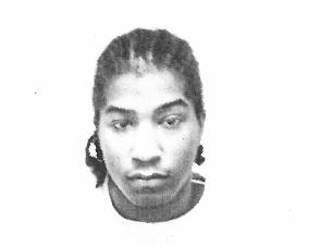 Joshawa Leundre Clark (Source: RCSO)