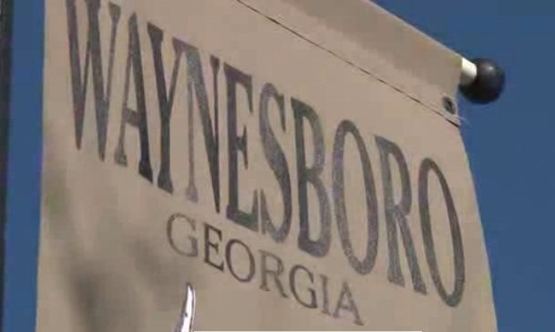 Waynesboro was ranked number 34 on SafeWise's list. (Source: File photo/WFXG)